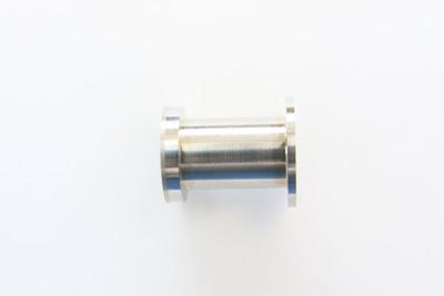 SUS316 肉厚さ0.5mmパイプ